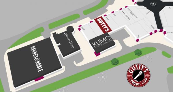 mall-location-map-600x320
