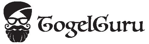 Hasil Keluaran Togel dan Prediksi Togel
