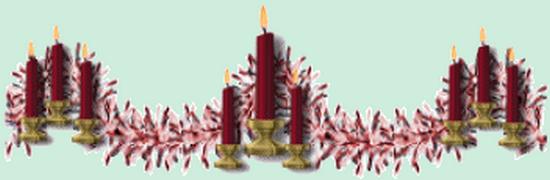 tubes-separateur-noel-tiram-297
