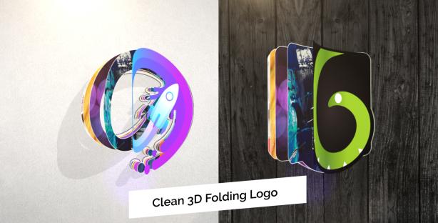 Folding-Logo