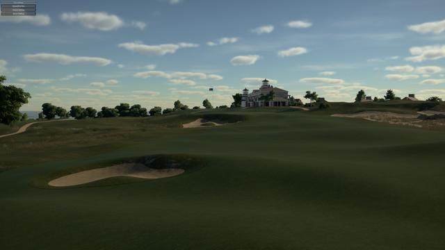The Golf Club 2019 12_13_2019 10_06_15 AM