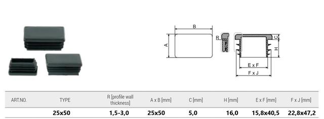 20 él Pack tóricas 11 x 1 mm-innendurchm x espesor//oringe//o anillos