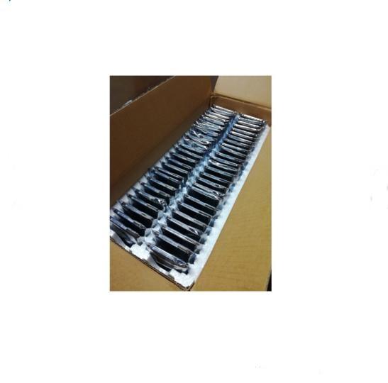 i.ibb.co/XJKvDBd/Disco-R-gido-Port-til-5400-rpm-500-GB-2-5-para-Laptop-WD5000-LPVX-2.jpg