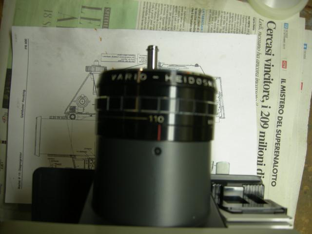 DSCN1695