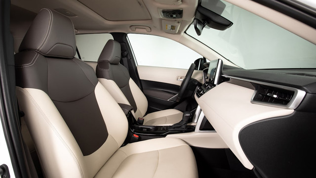 2021 - [Toyota] Corolla Cross - Page 4 6944168-E-4212-469-C-AC38-0369-D6-B7-F229