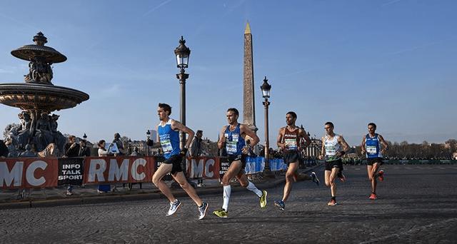 maraton-paris-travelmarathon-es