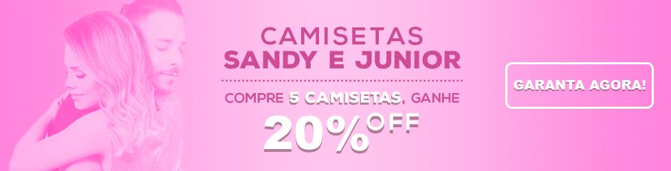 camisetas-sandy-e-junior-emp-rio-camiseteria