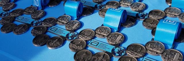 six-star-medal-world-majors-marathons-travelmarathon-es