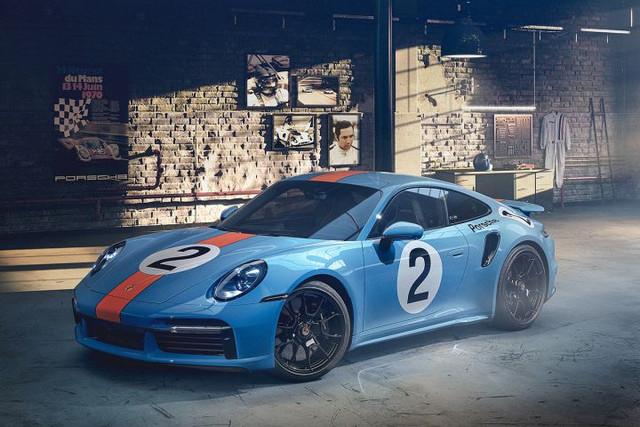 2018 - [Porsche] 911 - Page 24 1-DA2-B865-E3-C8-4-C9-A-A466-6-EC3-EE01-E5-B3