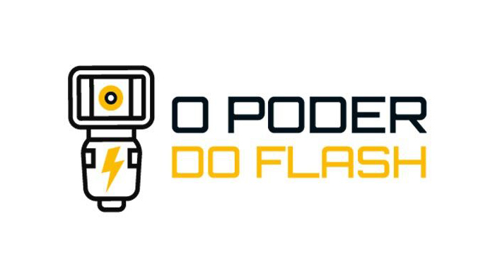 Download curso O Poder do Flash