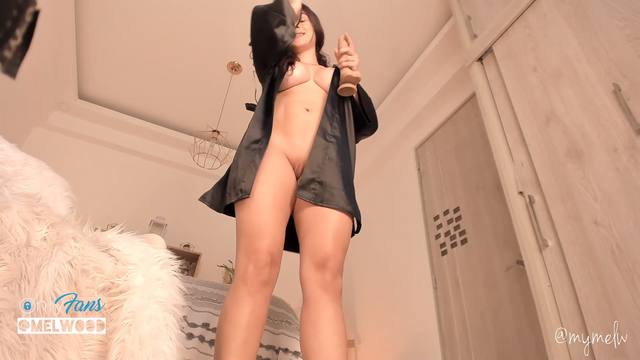 Screenshot-3466