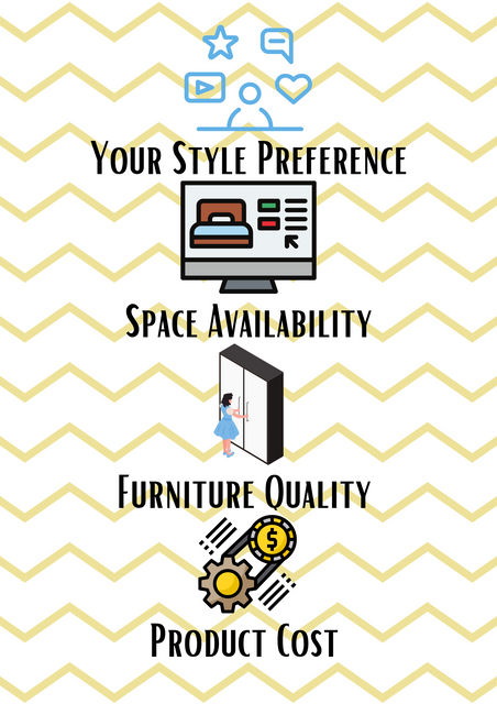 Your-Style-Preference
