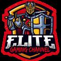 Elite Forums