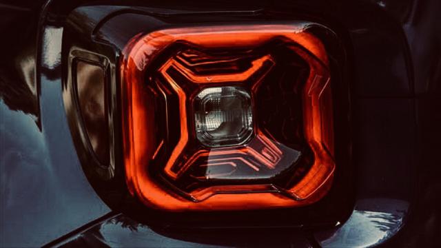 2014 - [Jeep] Renegade - Page 15 3-DC764-F0-F17-D-44-C1-9-D73-706-F46-D7-F1-CB