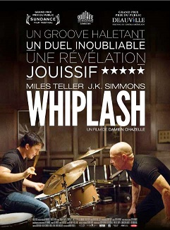 Gdrive Whiplash (2014) BluRay Full Movie MP4