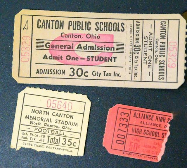 1950s-time-capsule-purse-5