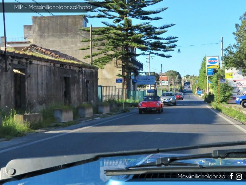 avvistamenti auto storiche - Pagina 19 Alfa-Romeo-Spider