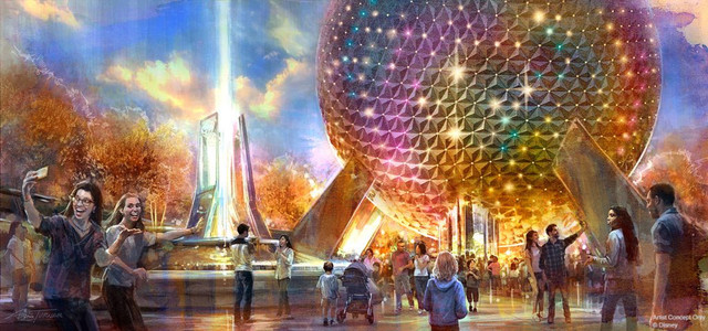 [Epcot] Placemaking de Future World (2021) - Page 5 Zzzzz60