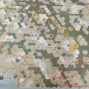 Ardennes-44-Setup-B