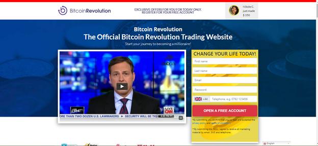 bitcoin trading gordon ramsay bitcoin 100 trilijonų rinkos dangtelis