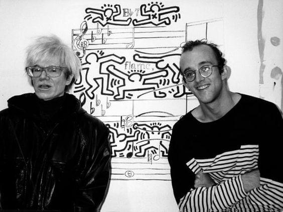Keith-Haring-warhol-4.jpg