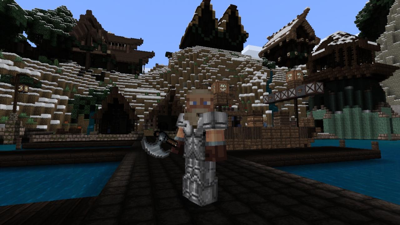 Screenshot-20181223-212104-Minecraft.jpg