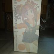 [VDS] Figurines PVC (Animés, jeux...) N-Z THE-i-DOLM-STER-TV-Animation-Takatsuki-Yayoi-18-Phat-Company-2