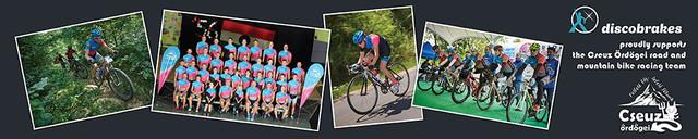 road-racing-team-4.jpg