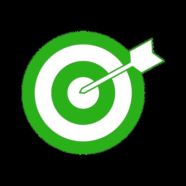 Bullseye-Website