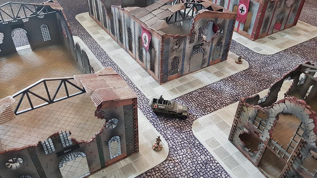 Vier 20mm Ruinen und Mauerverblendungen Arminace-terrains4games-fact-2