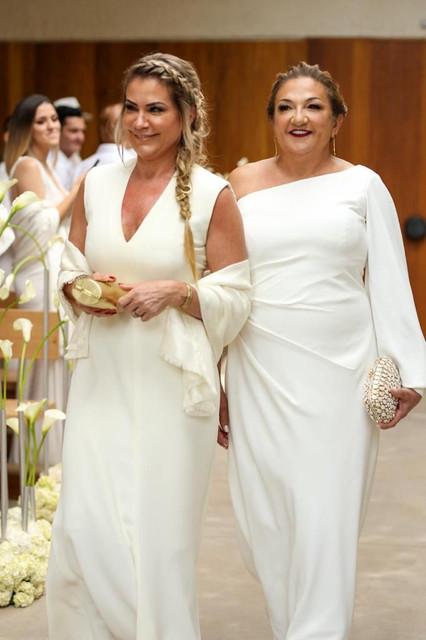 Casamento-de-Luiz-Tonon-e-Rodrigo-N-brega-Foto-Euka-Weddings
