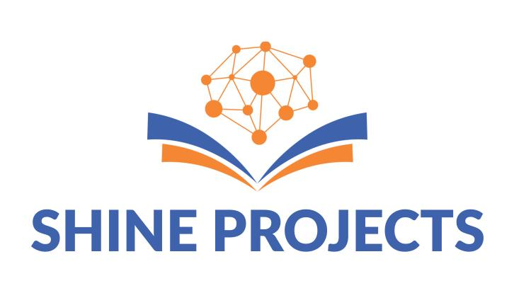 Proud Moment: Shine Projects now an NSDC Affiliate