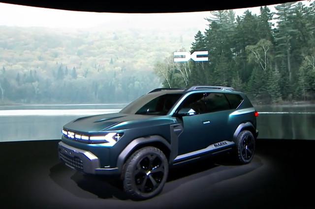 2021 - [Dacia] Bigster Concept B4-F7-E215-FC9-F-4-E9-F-B053-A7-ACBBD4-A157