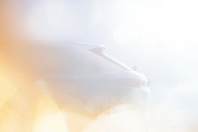 2021 - [Honda] HR-V/Vezel 96137-F79-03-C5-44-CC-B5-B9-193662854-B3-B