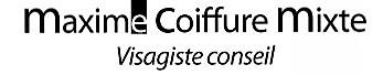 maximecoiffure-126306-BAT2