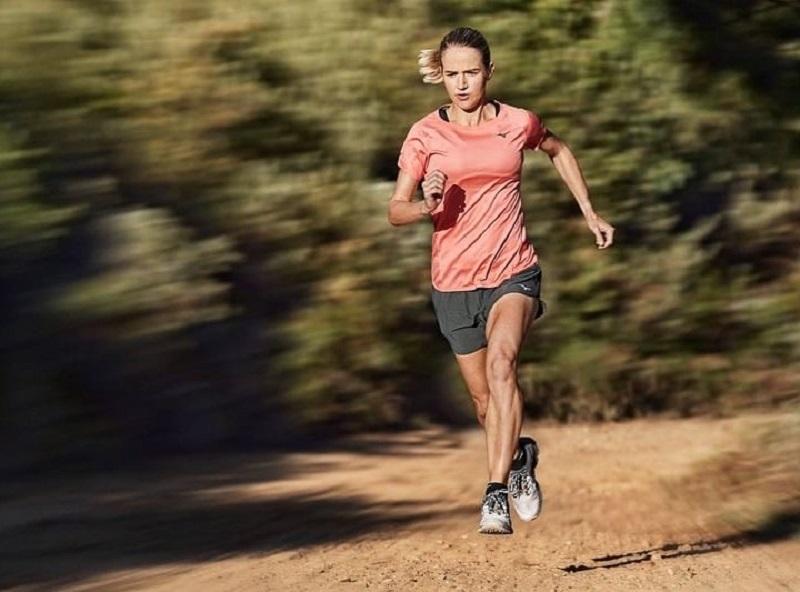 Якісний спортивний жіночий одяг – свобода у кожному русі
