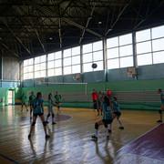 Turnir-Kustova-2019105