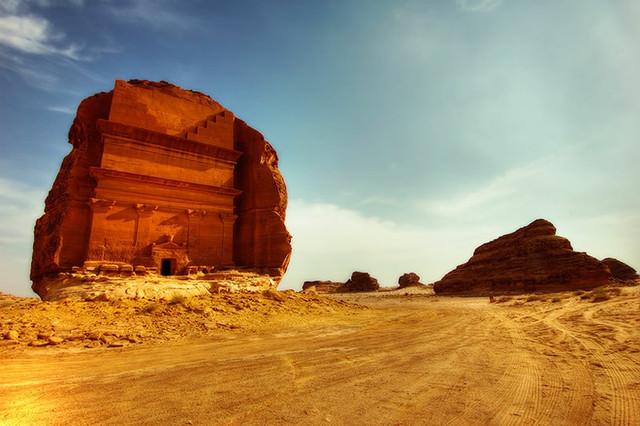 Dakar2020 - 2020 42º Rallye Raid Dakar - Arabia Saudí [5-17 Enero] - Página 7 44445