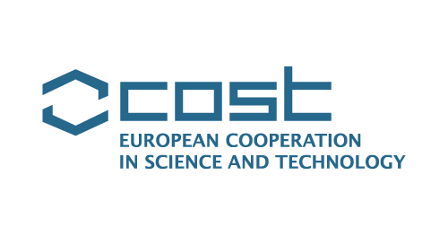 1916-european-cooperation-science-and-technology-cost