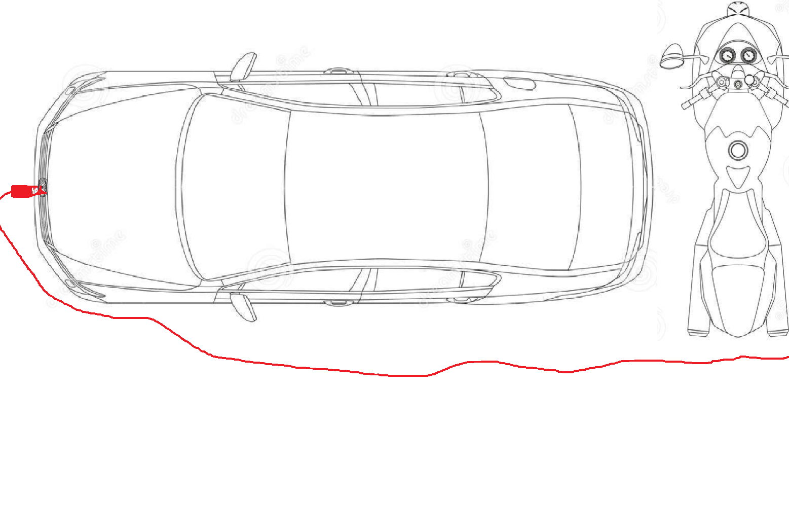 coche.png