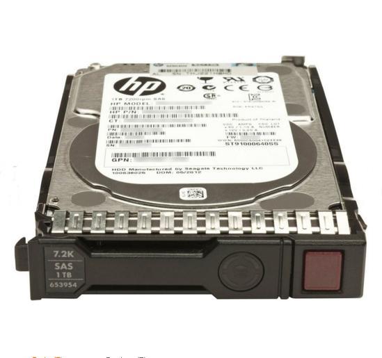 i.ibb.co/XLBRTMz/Disco-R-gido-HHD-1-TB-6-G-Sata-7-2k-rpm-LFF-3-5-HP-MB1000-GDUNU-4.jpg