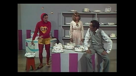 el-caso-del-pastel-envenenadizo-1981-rts