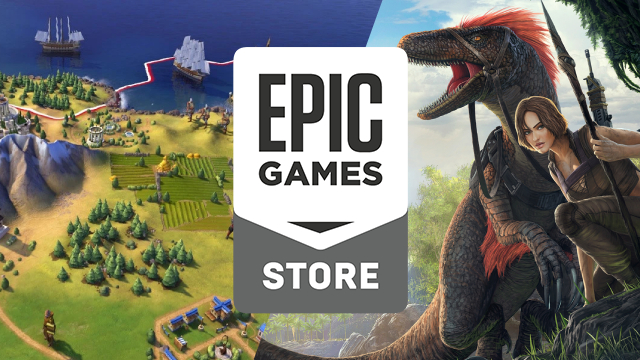 Leak Reveals These Three Video Games Will Soon Be Available For Free From Epic Games Store