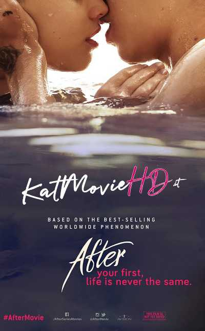 After (2019) Web-DL 720p 480p HD English x264 Full Movie