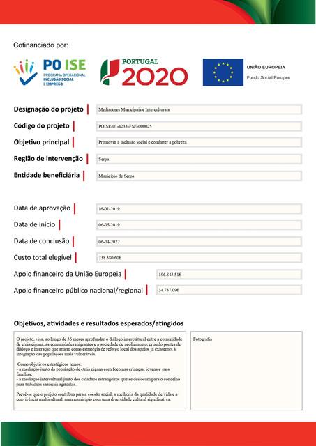Ficha-de-Projeto-Mediadores-Municipais-e-Interculturais-page-0001
