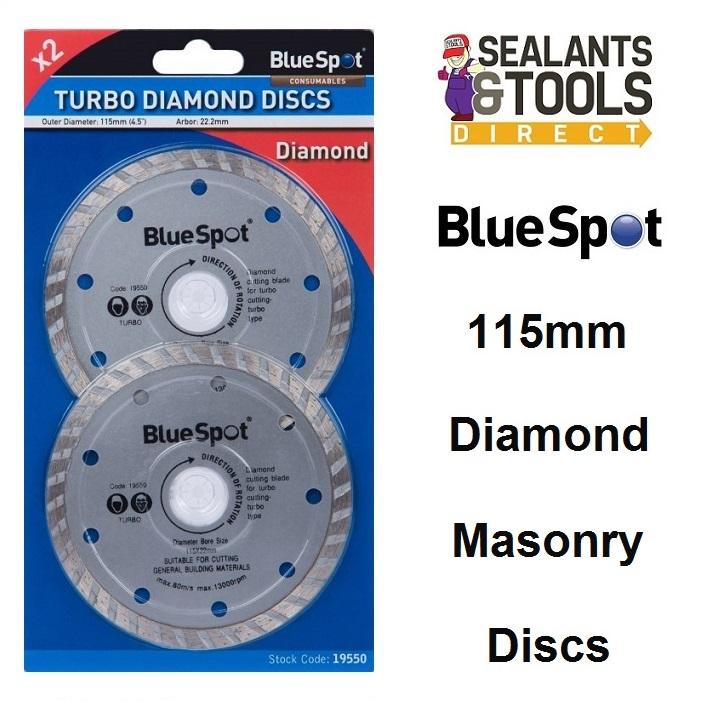 Bluespot-Segmented-Turbo-Diamond-Cutting-Blade-115mm-19550