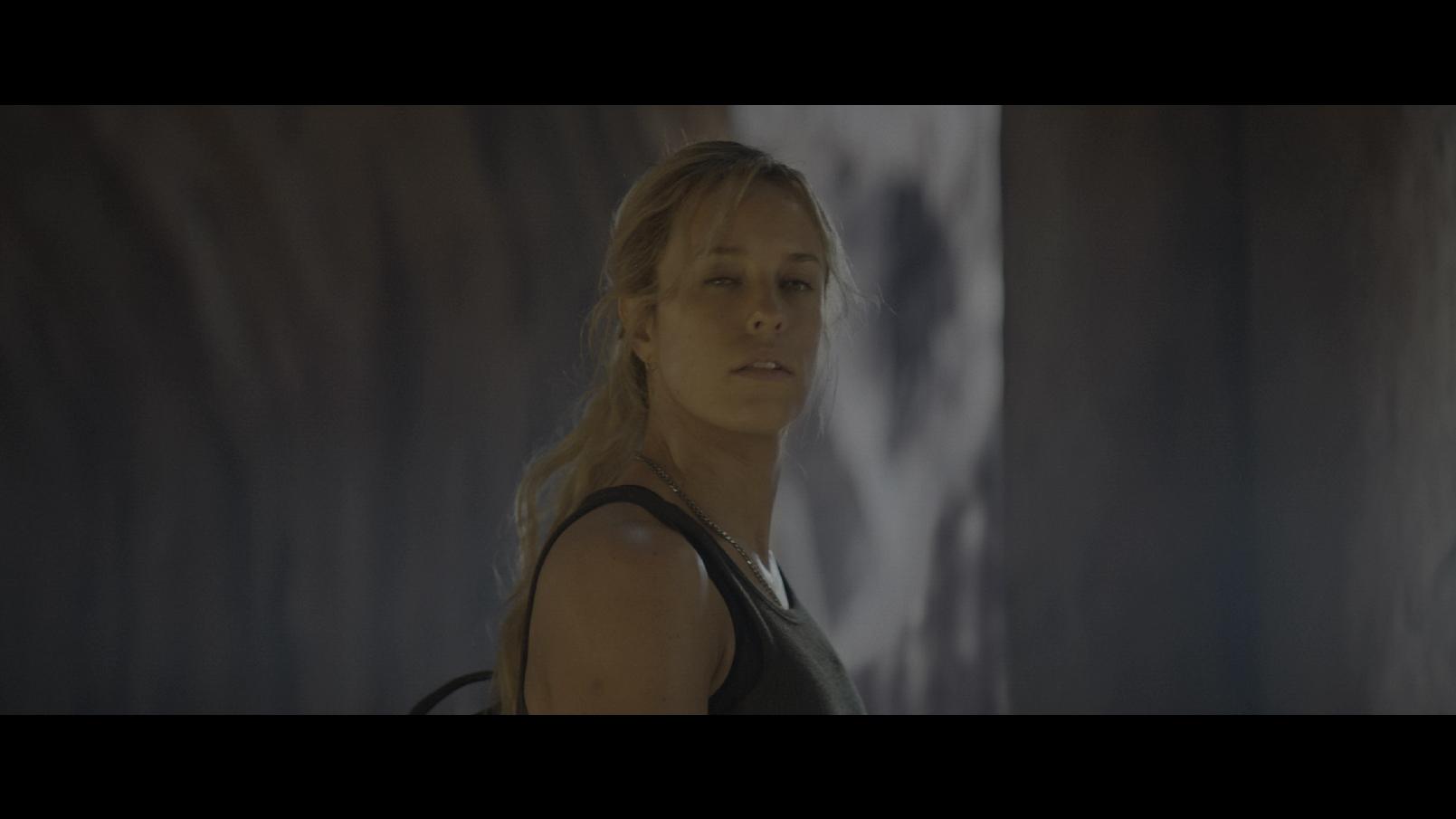 Mortal-Kombat-2021-2160p-HMAX-WEB-DL-DDP5-1-Atmos-HDR-HEVC-Telly-mkv-snapshot-00-45-07-866