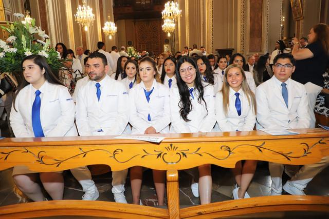 Graduacio-n-Medicina-13