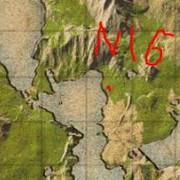 n16.jpg
