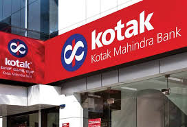 Kotak Mahindra bank to restrict issuing of dividend on PNCPS